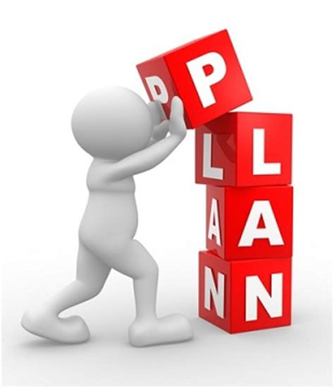 51 why do you need a business plan answers