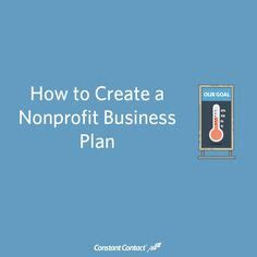 Why is a Business Plan Important? - dummies